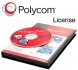 Polycom RealPresence Group Multipoint License