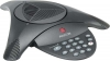 Polycom Sound Station 2 EX