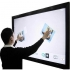 70inch Interactive Display